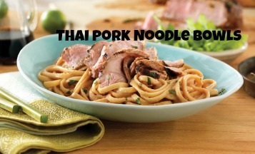 Thai_Pork_Noodle_Bowl_HR.jpg