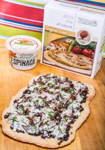 Pizza-sm