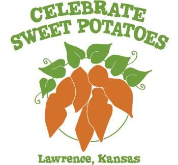 Celebrate Sweet Potatoes