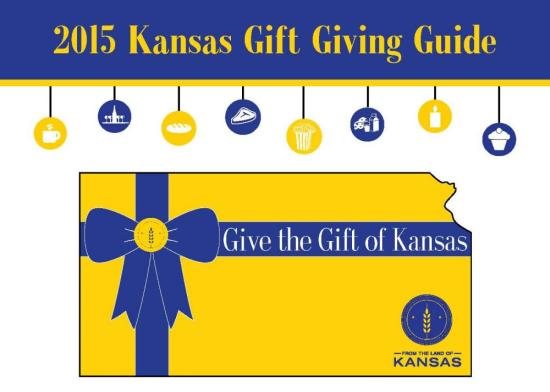 2015 Give the Gift of Kansas Guide_Page_01 [141604]