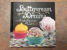 Buttercream Dreams
