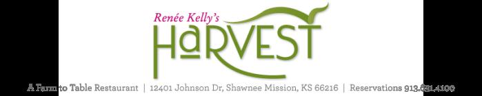 Renee Kelly's Harvest