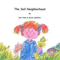 The soil neighborhood