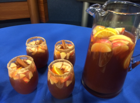 autumn-apple-sangria
