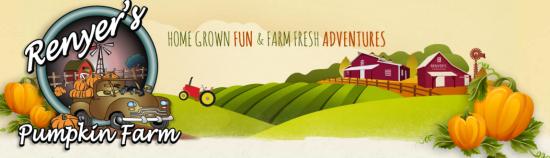 renyers-pumpkin-farm