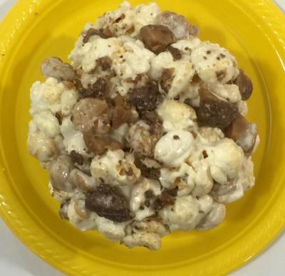 smores-popcorn-ball