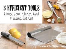 3-efficient-tools