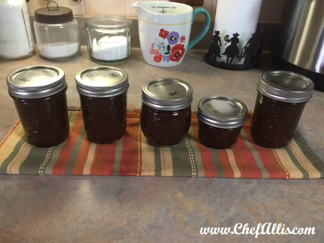 cherry-apple-butter-final