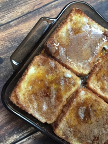 french-toast-casserole