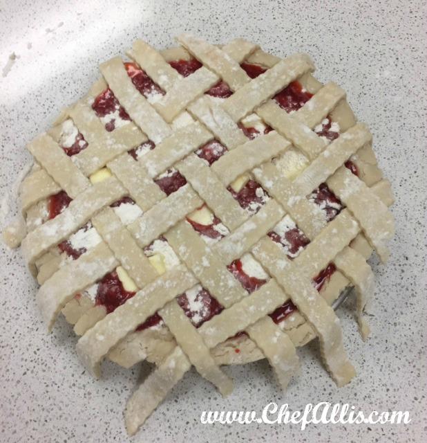 pie-crust-1-final