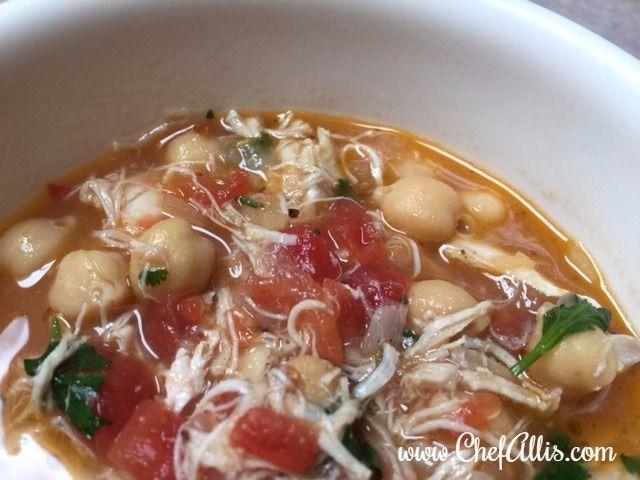 soup (1).jpg